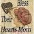 blesstheirheartsmom