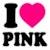 Pinkprincess717