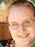 Julie Grice