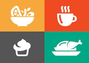 Healthier Life Omelet