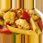 Southern Garden Pasta