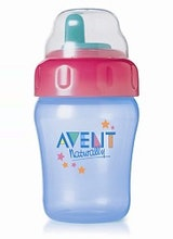 Avent Magic Cup Sippy Cup