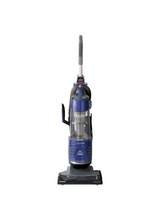 Bissell PowerGlide Advanced Pet Vacuum with Lift-off technology