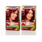 Garnier Nut…
