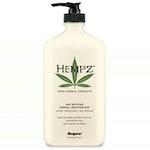 Hempz  Age …