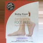 Baby Foot E…