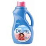 Downy Fabri…