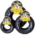 Mammoth Tir…