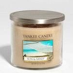 Yankee Cand…