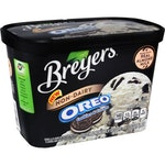 Breyers Non…
