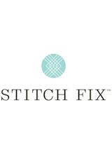 Stitch Fix Personal Style Service