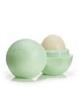 EOS  Lip Balm Sphere