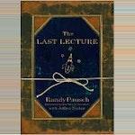 Randy Pausc…