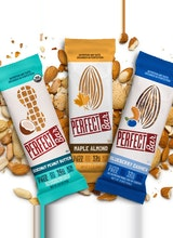 Perfect Bar Protein Bars