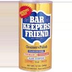 Bar Keepers…