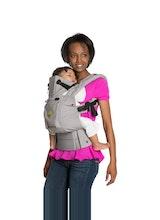Lillebaby Ergonomic Baby & Child Carrier