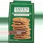 Tate's Bake…