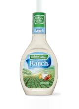 Hidden Valley  Original Ranch Dressing