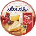 Alouette Ba…