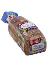 Sara Lee 45 Calories & Delightful Bread