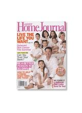 Ladies' Home Journal Magazine