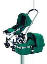 Bugaboo Chameleon Stroller