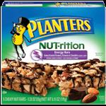 Planters  N…