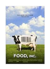 Food Inc. Movie