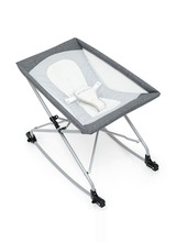 Baby Delight Go With Me Portable Infant Rocker
