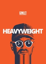 Gimlet Media Heavyweight
