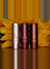 Freash Sugar Lip Treatment