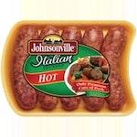 Johnsonvill…