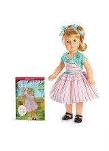 American Girl Maryellen Larkin Doll