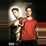 CW Supernat…