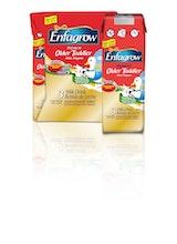 Enfagrow PREMIUM Older Todder Ready-to-Drink Milk Drinks, Vanilla Flavor