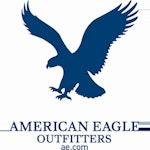 American Ea…