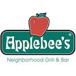 Applebees F…
