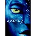 Movie Avatar