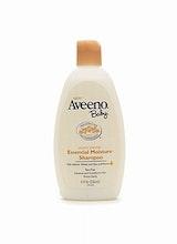 Aveeno Baby Essential Moisture Shampoo