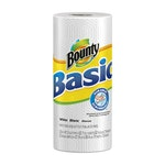 Bounty Basi…