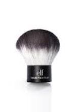 e.l.f. Cosmetics Studio Kabuki Face Brush