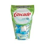 Cascade Act…