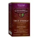 Cocoawell T…