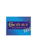 Mattel Compatibility