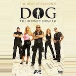 A&E Dog the…
