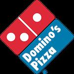 Domino's Pi…