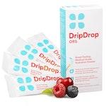DripDrop Hy…