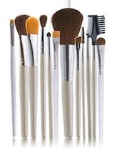 e.l.f. Cosmetics Brushes