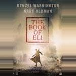 Book of Eli…