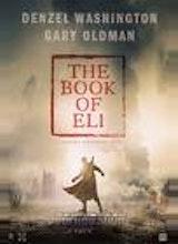 Book of Eli Movie